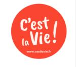 Mini-série documentaire « C'est la vie ! »