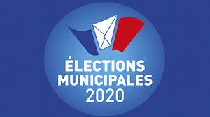 Second tour des Élections Municipale: Dimanche 28 Juin 2020
